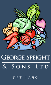 George Speight & Sons